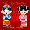 Lời chúc Tết Việt Nam cho Android