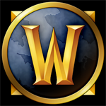 World of Warcraft Mobile Armory cho Android