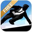 Vector cho iOS