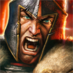 Game of War: Fire Age cho Android