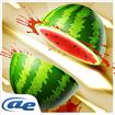 AE Fruit Slash cho Windows Phone