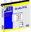 GrabJPG