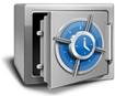 Get Backup cho Mac