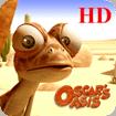 Oscar Oasis Clip cho Android