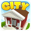 City Story For Android