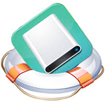 Coolmuster Data Recovery cho Mac