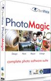PhotoMagic