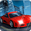 Racing Live cho Android