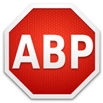 Adblock Plus for Firefox