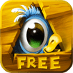 Doodle Farm Free cho Android