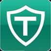 TrustGo Antivirus & Mobile Security for Android
