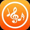 Music TV cho iOS