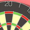 Smart Darts cho Android