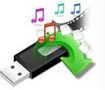 USB Deleted Data Recovery