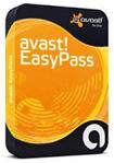 Avast EasyPass