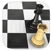 Chess App cho iOS