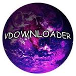 VDownloader