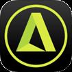 Appy Geek cho iOS