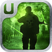 Forces of War cho Android