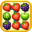 Fruits Break cho Android