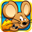 SPY mouse cho Android