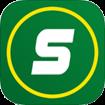 Sports Republic cho iOS