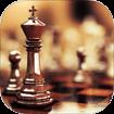 Pure Chess cho iOS