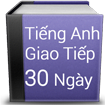 Tiếng Anh giao tiếp 30 ngày cho Android