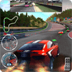 Speed Car Fast Racing cho Android