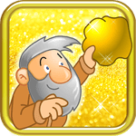 Gold Miner cho Android