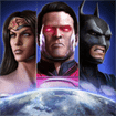 Injustice: Gods Among Us cho Android