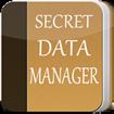 Secret Data Manager