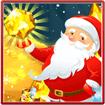 Đào Vàng Giáng Sinh 2014 cho Android