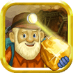 Gold Miner Deluxe cho Android