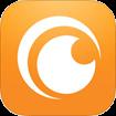 Crunchyroll cho iOS