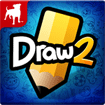 Draw Something 2 cho Android