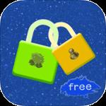 Lock My Folder Free cho iOS