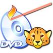 Cheetah DVD Maker