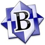 BBEdit cho Mac