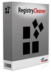 Abelssoft Registry Cleaner 2015