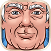 Oldify 2 cho iOS