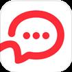 myChat cho iOS
