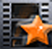 Aura Video Editor
