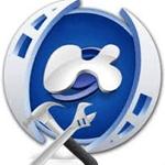 K-Lite Codec Tweak Tool