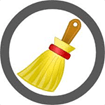 CleanUp!