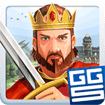 Empire: Four Kingdoms cho Android