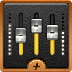 Equalizer+ cho Android