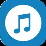 Karaoke Mobile cho iOS