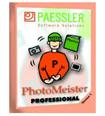 PhotoMeister