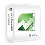 Convert PDF to Word Excel